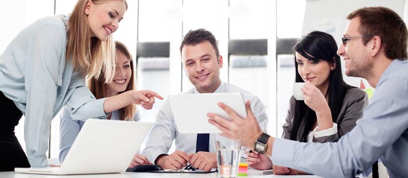 5 mudanças que o software de gestão AdvBox trará para seu escritório Software Jurídico ADVBOX