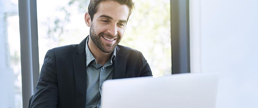 Práticas para administrar seu escritório como um empreendedor