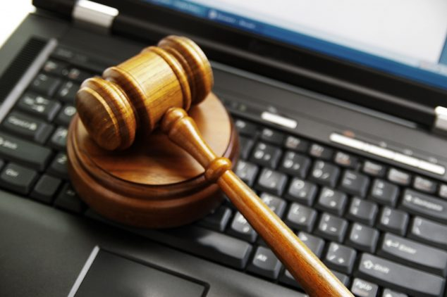mercado jurídico