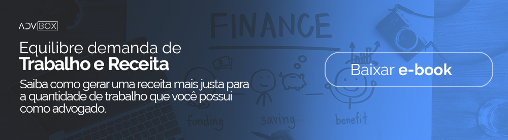 """Clique aqui para baixar gratuitamente o material """"Satisfação Financeira na Advocacia"""""""
