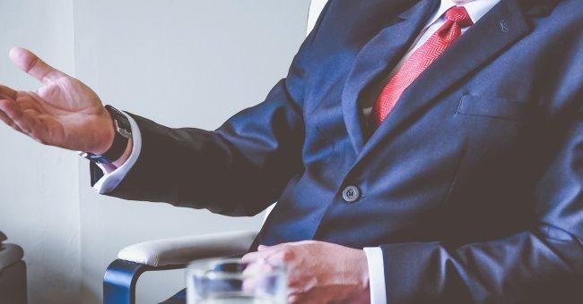 Gestão jurídica: como engajar sua equipe na transição digital