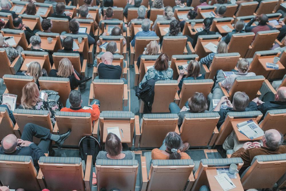Como encarar a concorrência no mercado de advocacia