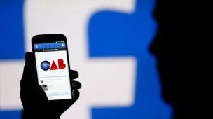 Tribunal de Ética da OAB/SP permite publicidade da advocacia na internet