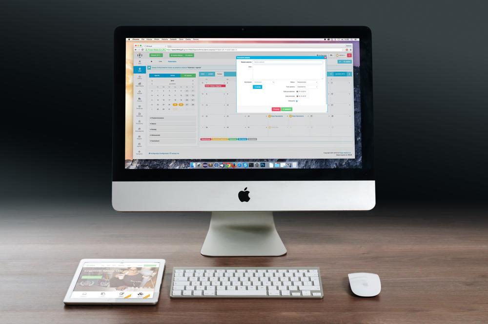 AdvBox oferece gratuitamente migração de dados de outros sistemas