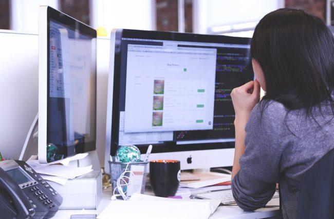 Advocacia Digital: O que imagens dizem sobre seu escritório?