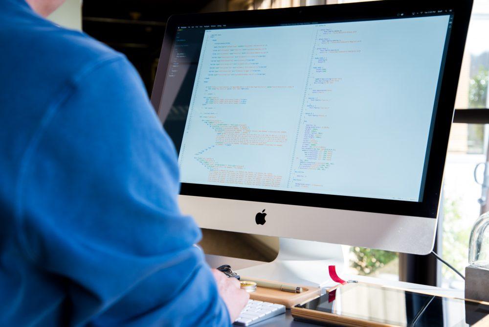 Como configurar a Procuração e o Contrato honorários na ADVBOX Software Jurídico ADVBOX