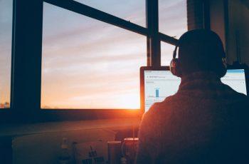 Como a ADVBOX prevê os custos fixos do seu escritório?