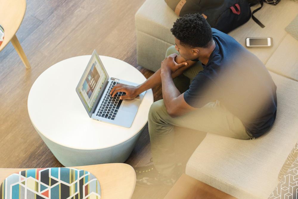 Página do escritório no Facebook: Dicas e Recursos Software Jurídico ADVBOX