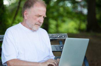 Situação do Benefício: Faça consulta do seu processo previdenciário pela Internet.