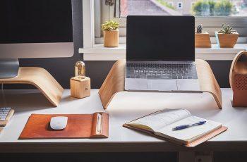 Home Office: Aumento da Produtividade e Redução de Custos