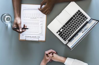 Motivos que impedem a fidelização de clientes na advocacia