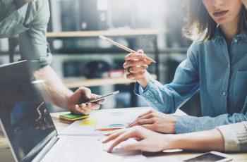 Advogado empreendedor: Mais recursos procedentes com a digitalização
