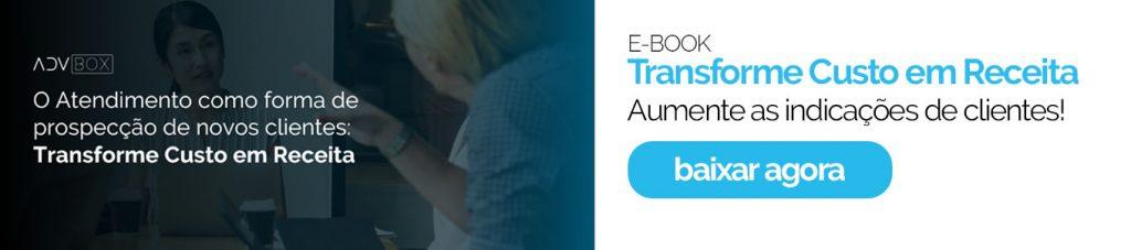 Materiais Educativos 3 Software Jurídico ADVBOX