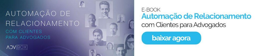 Materiais Educativos 5 Software Jurídico ADVBOX