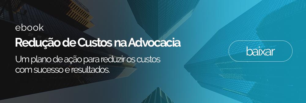 Banner para fazer download gratuito do e-book REDUÇÃO DE CUSTOS EM ESCRITÓRIOS: UM PLANO DE AÇÃO.
