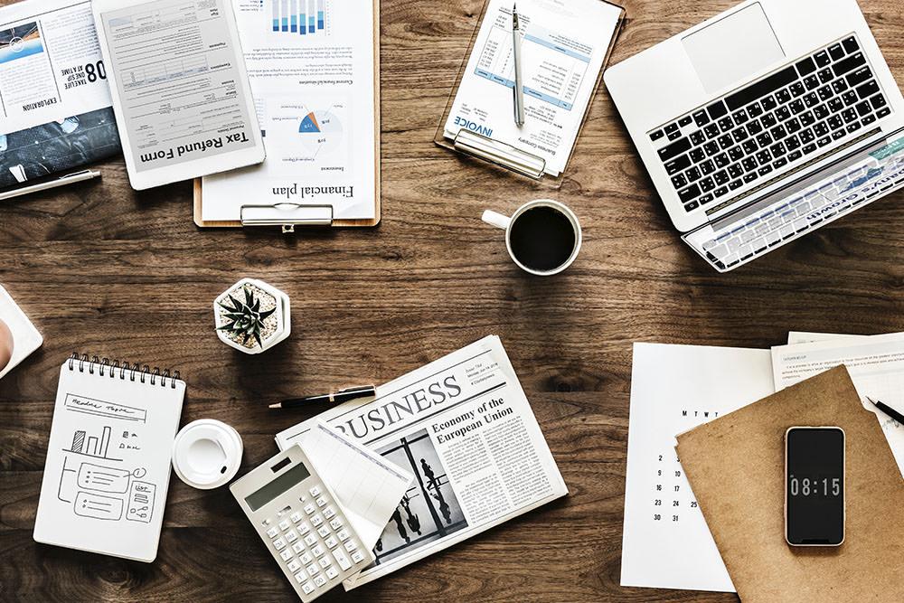 ADVBOX Entrevista - A realidade do trabalho em Escritórios corporativos 1 Software Jurídico ADVBOX