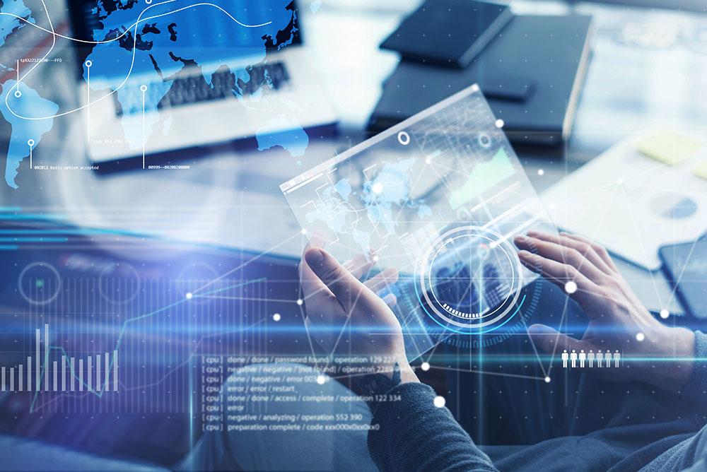 Renan de Souza - DESMISTIFICANDO A TECNOLOGIA JURÍDICA Software Jurídico ADVBOX