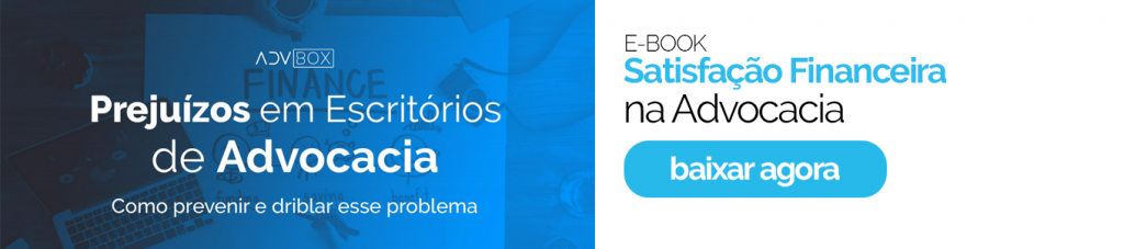 Materiais Educativos 15 Software Jurídico ADVBOX