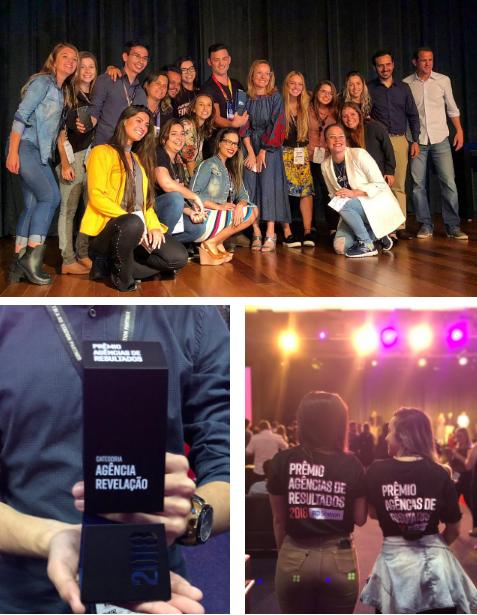 Marketing Jurídico Digital | ADVBOX - Agência de Resultados 2018 Resultados Digitais Partners Days