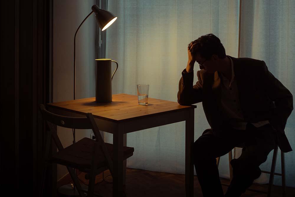 A_depressão_não_é_o_objetivo_do_advogado