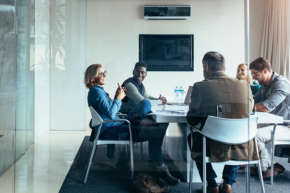Como_o_escritório_digital_auxilia_na_qualificação_da_equipe_com_agilidade