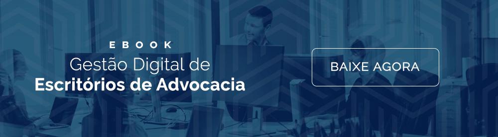 Situação do benefício: faça consulta do seu processo previdenciário pela internet 1 Software Jurídico ADVBOX