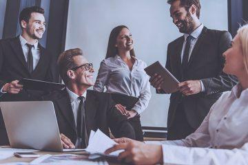 Trabalho remoto diminui custos rescisórios na advocacia