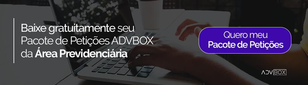 Modelo De Requerimento Alvará Rpv Advbox