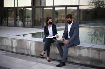 Reflexão sobre o novo cenário na advocacia: LGPD, prazos processuais e home office