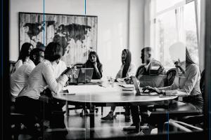 Governança Corporativa para Escritórios de Advocacia Software Jurídico ADVBOX