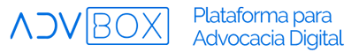 ADVBOX - Software Jurídico Completo