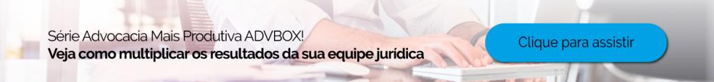 Dificuldades da Gestão de escritórios de advocacia à distância Software Jurídico ADVBOX