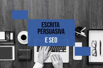 curso de marketing digital para advogados