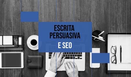 curso-de-marketing-digital-para-advogados