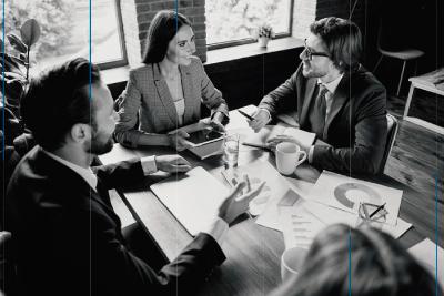 gestão de escritório de advocacia_