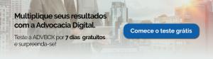 ADVBOX inova com a Marcação de Hashtags na Organização dos Processos Software Jurídico ADVBOX