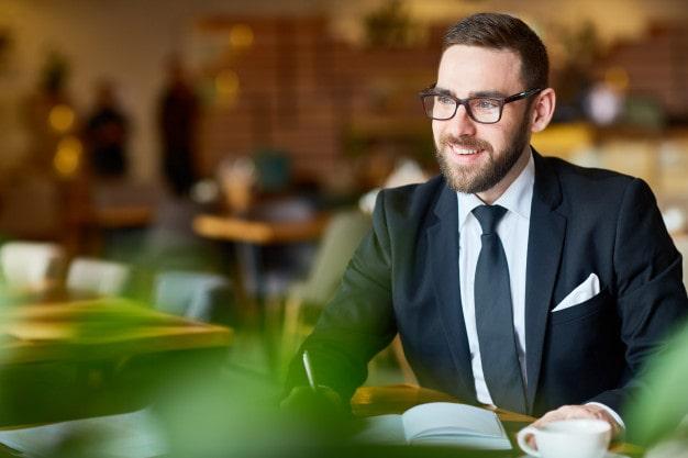 Tributação como Advogado Autônomo
