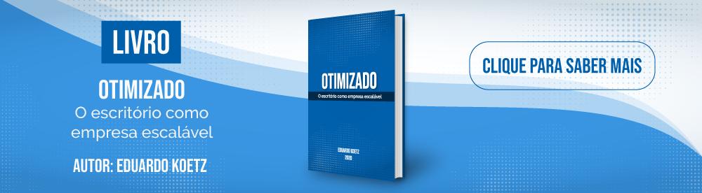 Como a tecnologia está derrubando a renda de 90% dos advogados no Brasil Software Jurídico ADVBOX