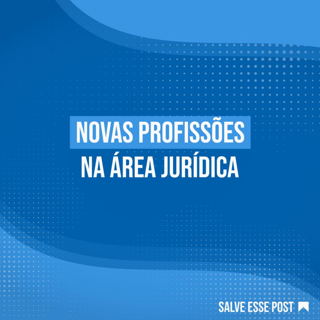 novas-profs_