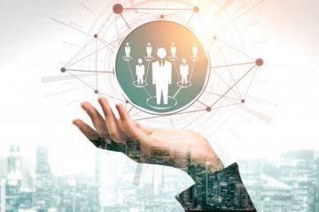 O que é CRM e como ele aumenta os ganhos em escritórios?