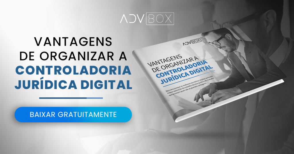 AGRAVO DE INSTRUMENTO - RECURSO DE REVISTA NEGADO - INDEFERIMENTO DA PROVA ORAL Software Jurídico ADVBOX