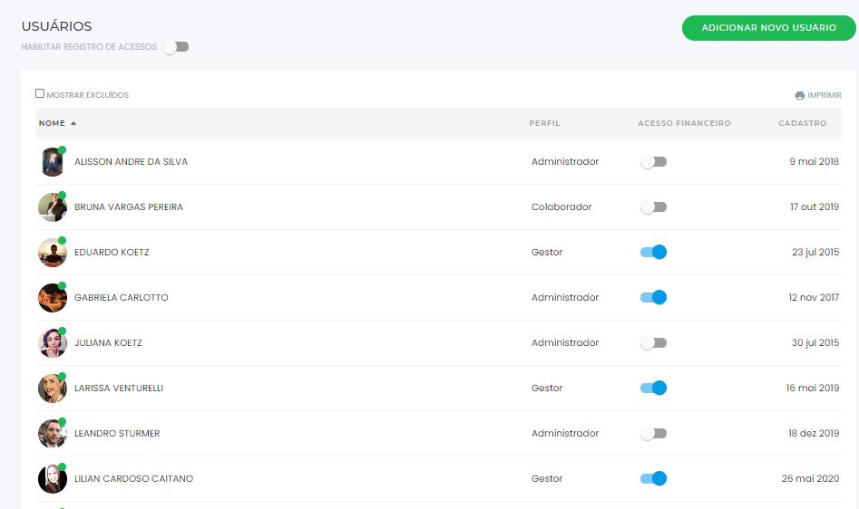 O Valor da ADVBOX para Controladoria Jurídica Digital Software Jurídico ADVBOX