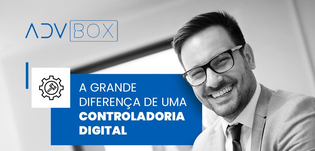 insta_advbox_controladoria_juridica_diferenca