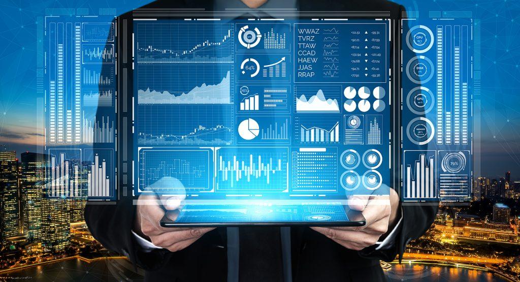 Analitics-Advocacia-gestao-por-dados-law-business-intelligence