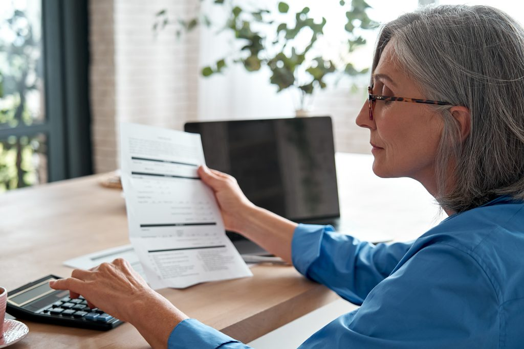 Honorarios-Advocaticios-pagamento-por-boleto-para-advogado