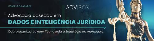O que o advogado precisa saber sobre o financeiro do escritório Software Jurídico ADVBOX