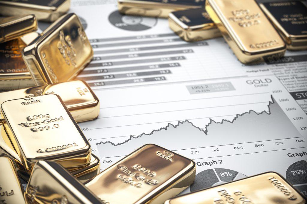 estatisticas-ouro-advocacia-advogado gold on